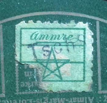 Etikette nach dem ersten Date datieren