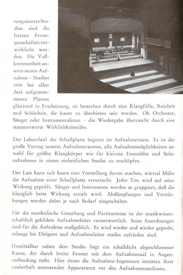 schallplatten farbik deutsche grammophon - Alexander Der Grose Lebenslauf