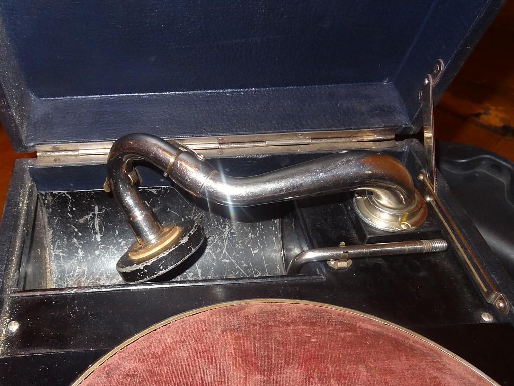 Musikinstrumente Grammophon Geschwindigkeitsregler Ersatzteil Lassen Sie Unsere Waren In Die Welt Gehen