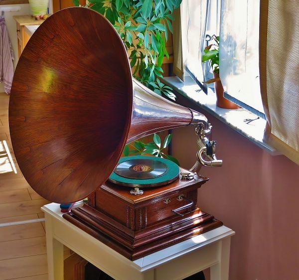 druckerfreundlich grammophon und schellackplatten portal 78rpm. Black Bedroom Furniture Sets. Home Design Ideas