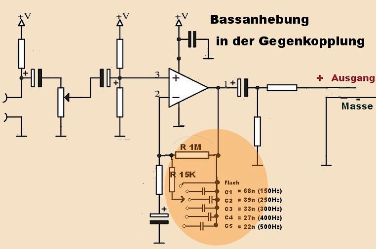 Schellackplatten entzerren - Schellackplatten digitalisieren ...